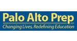 Palo Alto Prep
