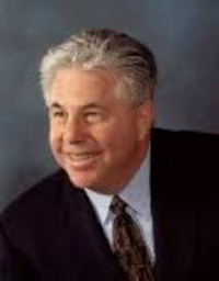 Rick Giorgetti :