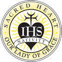 Sacred Heart Nativity Schools